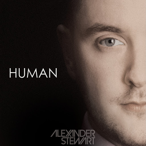 Alexander Stewart альбом Human