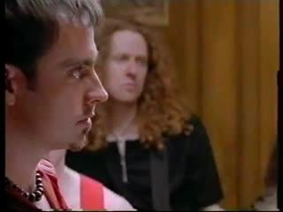Catherine wheel - crank (1993)