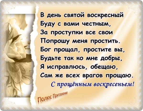 http://cs418630.vk.me/v418630810/5bb1/y81ukfsR9XY.jpg