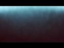 Physical Dreams - Free Your Mind Øriginal Mix 🎧 Fly J Edit - HD Trance Video.3gp