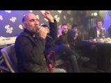 Aqshin Fateh, Elshen Xezer, Mehman, Oqtay ve Bashqalari - Popuri 2014