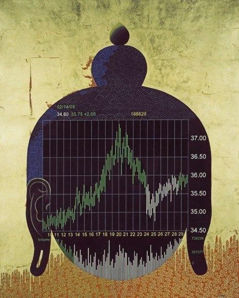 Финансовые новости форекс
