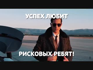 Pooker-dom.ru