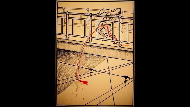 Лучший способ самоубийства