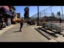 Trapstar X James Edward Quaintance -( Riders) Skate Video.mp4