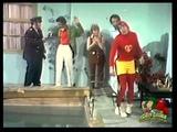 Chapolin - Conde Terranova (1972)
