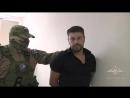 Беркут задержал мошенников в Севастополе
