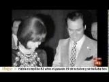 Muere Manolo Escobar a los 82 a