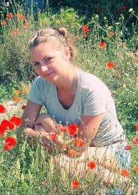Екатерина Казакевич, 16 октября , Могилев, id19824692