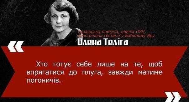 Не думаю, что Европа могла остановить аннексию Крыма. Это для всех нас стало неожиданностью, - Расмуссен - Цензор.НЕТ 6970