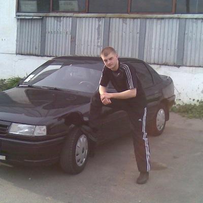 Александр Бартюк, 2 сентября , Житомир, id221832239
