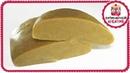 Тесто для имбирных пряников печенья С МЕДОМ Заварное пряничное тесто Имбирные пряники рецепт