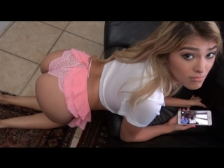 Stephanie west [pornmir, порно, new porn, hd 1080, incest, daughter, father, dad, daddy, taboo, pov, waitress, schoolgirl]