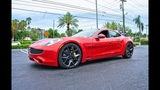 The 2018 Karma Revero - Ultra-Luxury Hybrid Sports Car Test Drive & Review From Karma Miami