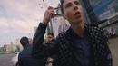 Азербайджанцы быковали в Киеве, чтобы потом извиняться.