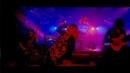 L.A bate [GET FxxK Hxx] MV FULL