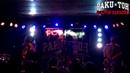 PAKU-TOH 【2016.12.03】 宇都宮PopGarage(ノーカット版)