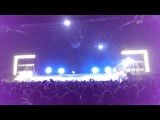 Armin Only Intense Kiev, 28.12.2013 - Ping Pong Song