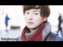 〔EP. 9-10〕Dok Mi ✘ Enrique - FBND MV4