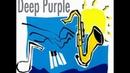 Air Jazz Quartet - Jazz Tribute To Deep Purple (Full Album)