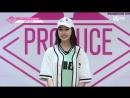 [FSG Pick Up!] PRODUCE 48 HOWㅣКим МинсоㅣPR video (рус. саб.)