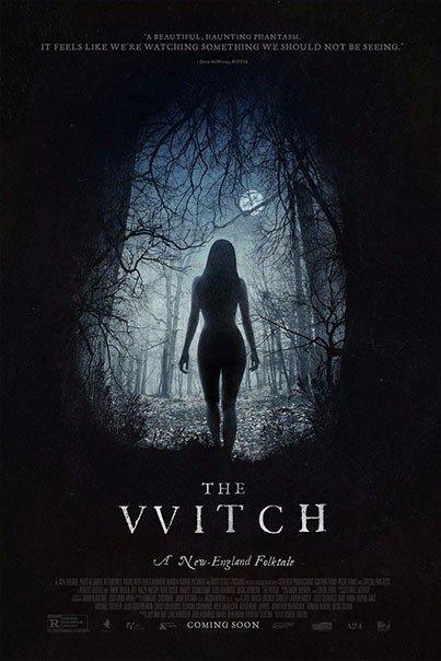 3 самых новых фильма ужасов, от которых мурашки по коже.