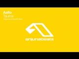 Aalto - Taurine (Super8 Remix) 2004