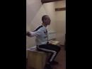 Честный Тимур Гатиятуллин Арестован NEW VIDEO mp4