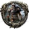 The Elder Scrolls Online: русская гильдия TESO