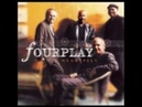 Fourplay – Heartfelt - Full Album