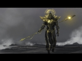 Ivan Torrent - Afterlife (Epic Powerful Emotional Uplifting)