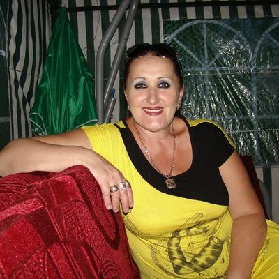 Татьяна Кроаснова, 5 июля 1993, Белгород, id215531326