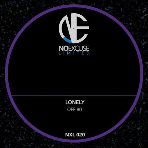 Lonely альбом Off 80