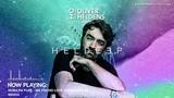 Oliver Heldens - Heldeep Radio #244