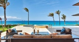 $20 Million Beach House