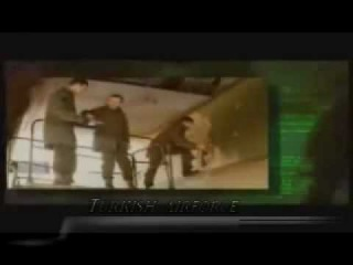 muslim airforces pakistan airforce turkish airforce iranian airforce.flv