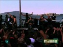 Aaliyah - Try Again (Live @ TRL 2000)