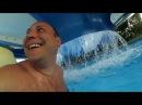Mirage Aqua Park Spa 5* обзор отеля Мираж Аквапарк Хургада Египет