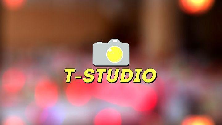 Тима Толеухан on Instagram 21 07 18 Жансаяның ұзату тойы Кәсіби видео фото түсірілім 8 701 287 8176 той вид