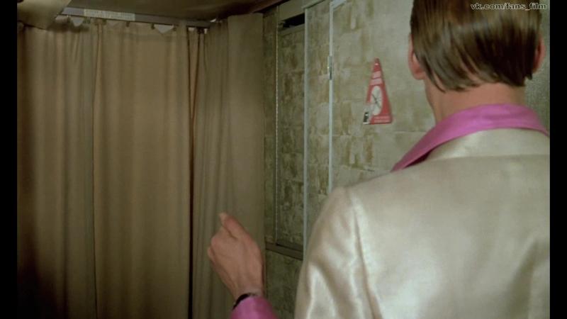 Укол зонтиком (1980) BDRip 1080p