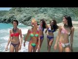 The Clan Family - La Reina Del Mar (Geo Da Silva Jack Mazzoni Remix)