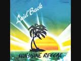 Laid Back - Sunshine Reggae (1983) Dj. Ivan Santana Remix
