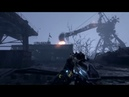 Игра Metro Exodus Русский трейлер 3 E3 2018 От КиноТреки HD