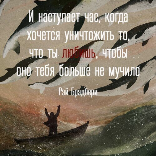 Фото №456246258 со страницы Эльвиры Миленькой