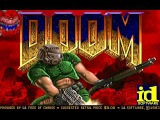 Doom music - Hiding The Secrets (E1M9) (PC-AdLib)
