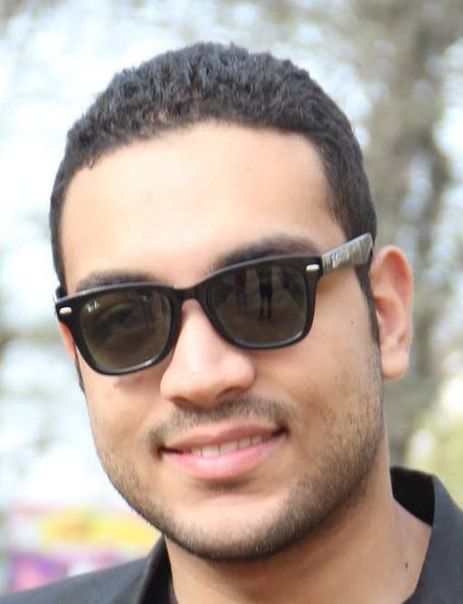 <b>Ahmed Elmahalawy</b> updated his profile picture: - uyXL_l4GXbo