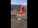 Бийск, город контрастов :)