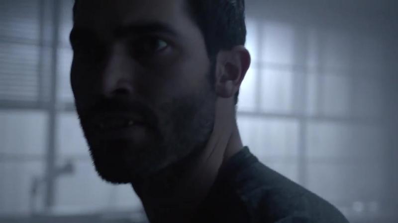Волчонок 6 сезон вторая половина Трейлер 3
