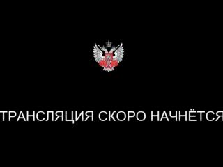 Первенство Московской области по боксу среди юношей и девушек 15-16 лет. г.о. Красноармейск. Полуфиналы