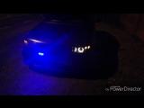 Ночной патруль